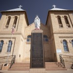 Church- Mesilla-3