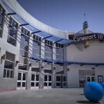 Cine-Port LC-7