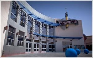 Cineport-10