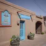 Shops of Mesilla-21