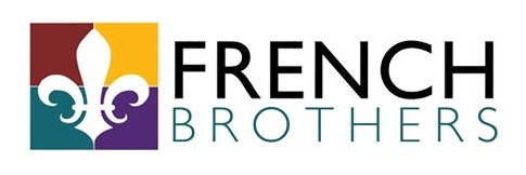 frenchbrothers