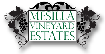 Mesilla Vineyard Estates Logo